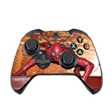 Comic Book Hero Xbox One Controller Vinyl Decal Sticker Skin by Compass Litho Review