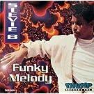 Funky Melody
