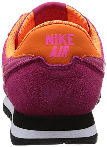 Femme Pegasus Air Basses '83 Nike Baskets Xq01aY