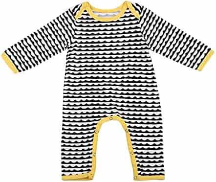 cc71820068c2 Shopping Winsummer - Last 30 days - Baby - Clothing