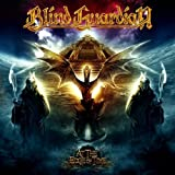 At The Edge Of Time (Ltd.Digi) by Blind Guardian