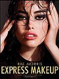 Express Makeup, Rae Morris, 1742373399