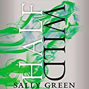 Half Wild   Sally Green