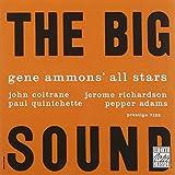 Big Sound