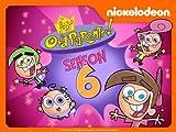 The Fairly OddParents Season 6
