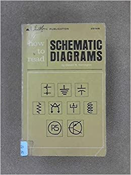 How to Read Schematic Diagrams: Donald E. Herrington: Amazon ... How To Read Schematic Diagrams on 1998 subaru legacy radio wiring diagram, 2013 subaru forester electrical diagram, 96 subaru impreza fuse diagram, 99 subaru impreza headlight wiring diagram, 2009 subaru impreza stereo wiring diagram, 2004 subaru legacy electrical diagram,