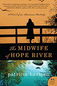 The Midwife Of Hope River by Patricia Harman ebook deal