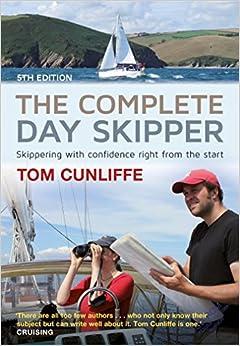Descargar It En Torrent The Complete Day Skipper En PDF Gratis Sin Registrarse