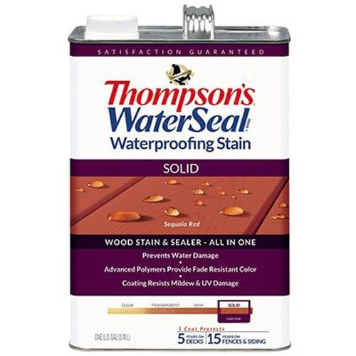 thompsons-waterseal-043831-16-sequoia-solid-stain
