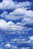Open Your Heart and Be Inspired, Loretta M. Green, 1425925596