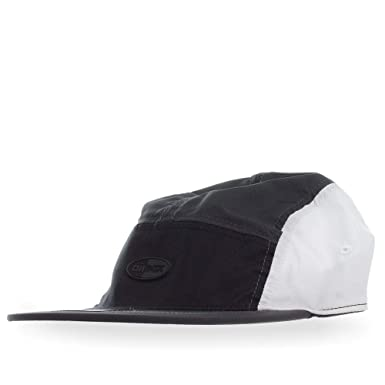 Nike U NSW Arobill Aw84 Cap Air MAX Gorra, Unisex Adulto ...