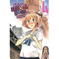 Chio's School Road, Vol. 4