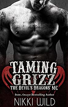 Download for free TAMING GRIZZ