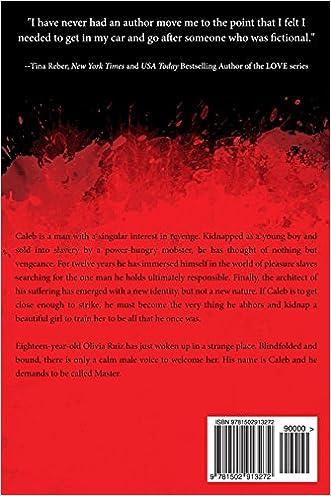 9df0b3cf9 Captive in the Dark (Platinum Edition) (Dark Duet) (Volume 1) hot ...