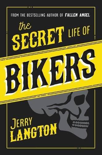 The Secret Life of Bikers