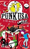 Punk USA: The Rise and Fall of Lookout Records (Punx)