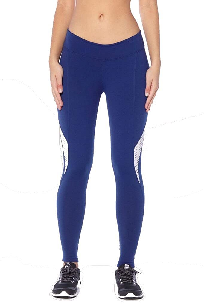 Image of 925 Women's Lunge and Dinner Active Pants