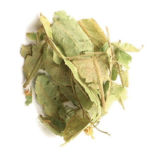 Best lemon balm tea frontier list