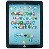 XLStore F564 Children's Point Reader Wi-Fi Tablet
