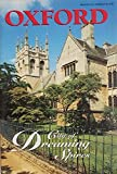 Oxford: City of Dreaming Spires (Tourist books)
