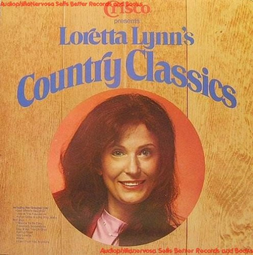 crisco-presents-loretta-lynns-country-classics
