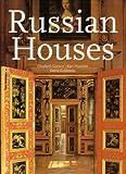 Russian Houses, Elizabeth Gaynor, 3822890499