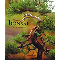 Bonsai: Care Manual