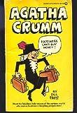Agatha Crumm, Bill Hoest, 0451094220