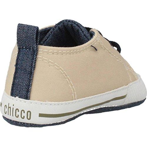 Chicco Niño Beige Niño Origan Para Zapatillas Modelo Beige Marca Color S4qraSx1w