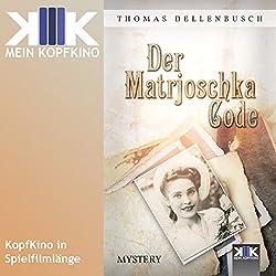 Der Matrjoschka-Code