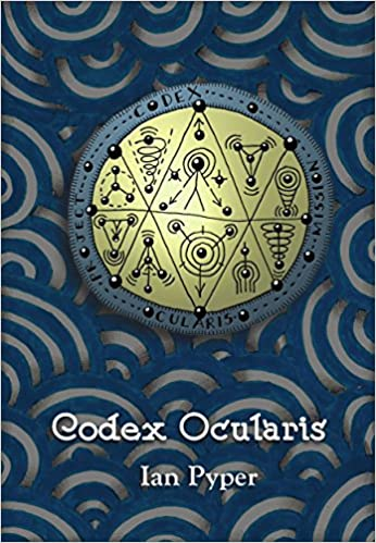 Codex Occularis cover