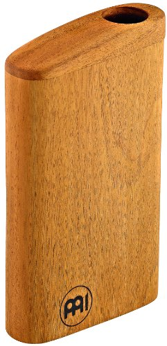 Meinl Percussion DDG BOX Didgeridoo Mahogany product image