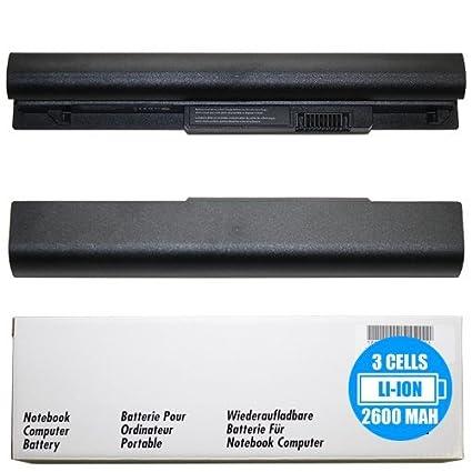 Brand New MR03 740722-001 HSTNN-IB5T battery for HP Pavlion 10, Pavilion