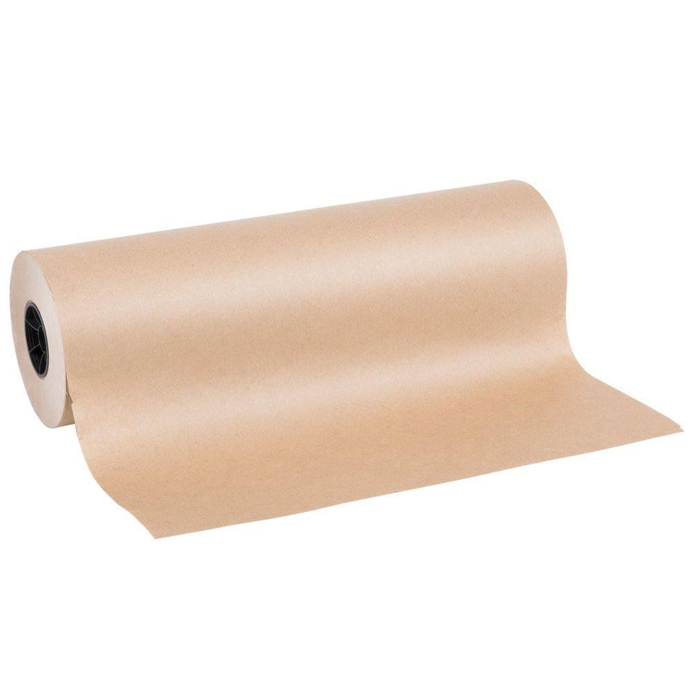 Bagcraft Papercon 184024 24