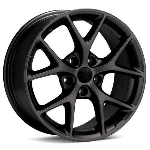 E-Tech Pro metálico Midnight negro aleación rueda Spray de pintura & eTech Laca transparente: Amazon.es: Coche y moto