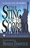 The Sting of the Scorpio, Monique Domovitch, 1466242345