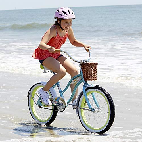 Huffy Panama Jack Beach Cruiser Bike by Huffy (Image #5)