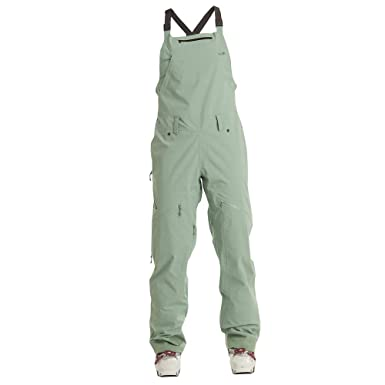 0dc83435c28f Flylow Gear Women s Foxy Bib Pants (Vintage
