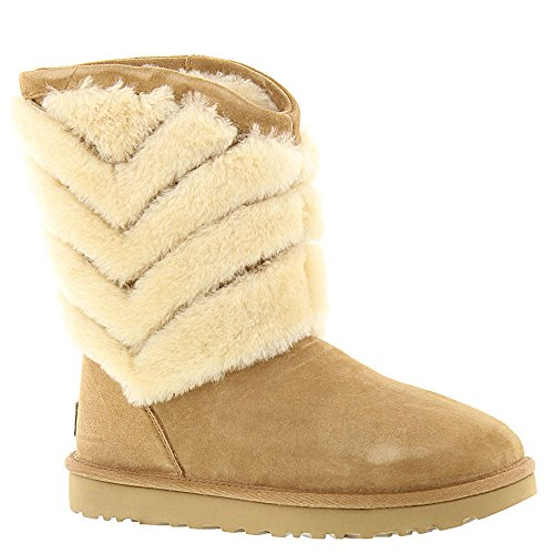 ugg-womens-tania-ankle-boot-chestnut-size-8
