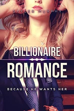 Hot alpha male romance books
