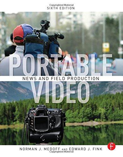 Portable Video (Pb)