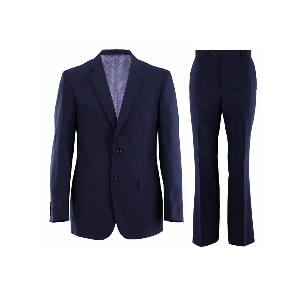 Ciro Citterio Arezzo Mens 2 Piece Suit