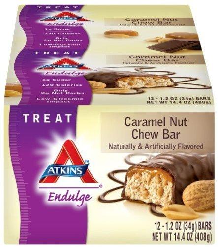 atkins-endulge-bars-caramel-nut-chew-12-ounce-bars-12-count