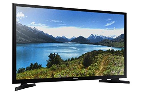 Samsung UN32J4000 32-Inch 720p LED TV (2015 Model)