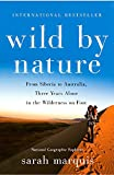 Wild by Nature: From Siberia to Australia, Three
