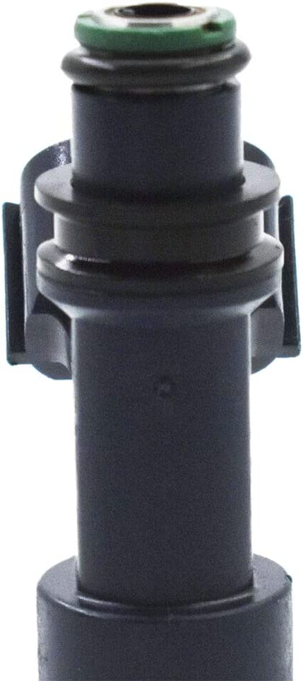 Iycorish Fuel Injector-3089893 for Sportsman 06-09 and Ranger 500 EFI