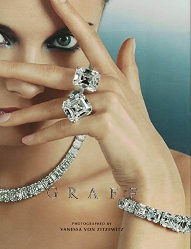 graff-the-most-fabulous-jewels-in-the-world
