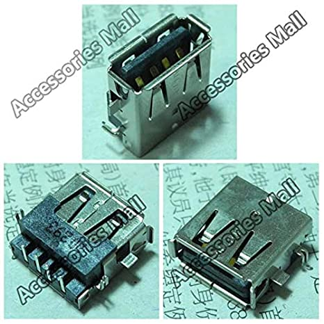 ASUS N53SV USB TREIBER WINDOWS 10