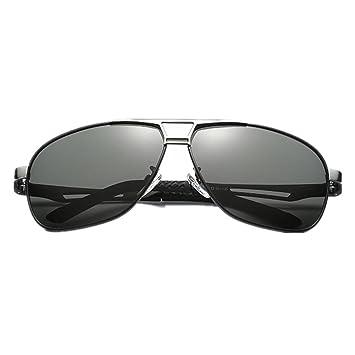 Radsport HETAO Persönlichkeit Neue Polarisierte Sonnenbrille