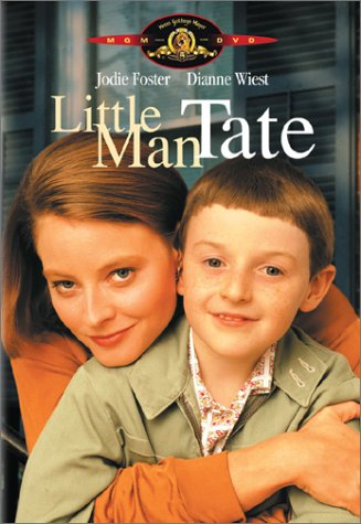 Image result for little man tate